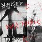 Album War music de Refused