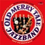 Album Off to buffalo de Old Merry Tale Jazzband