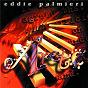 Album Arete de Eddie Palmieri