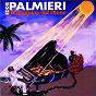 Album El rumbero del piano de Eddie Palmieri