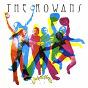 Album Jubilation de The Rowans