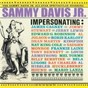 Album All star spectacular de Sammy Davis JR.