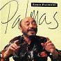Album Palmas de Eddie Palmieri