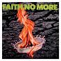 Album The real thing de Faith No More