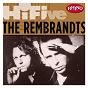 Album Rhino hi-five: the rembrandts de The Rembrandts
