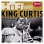 Album Rhino hi-five: king curtis de King Curtis