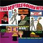 Album The Drifters' Golden Hits de The Drifters