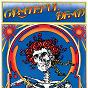 Album Good Lovin' (Live at the Fillmore West, San Francisco, CA, July 2, 1971) de The Grateful Dead