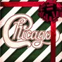 Album Chicago christmas (2019) de Chicago