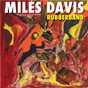 Album Rubberband de Miles Davis