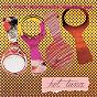 Album The phosphorescent rat de Hot Tuna