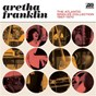 Album The atlantic singles collection 1967-1970 de Aretha Franklin