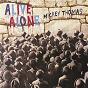 Album Alive alone de Mickey Thomas