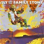 Album Ain't But The One Way de Sly & the Family Stone