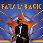 Album Fats is back de Fats Domino