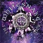 Album The purple tour de Whitesnake
