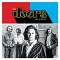 Album The singles (remastered) de The Doors