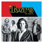 Album The singles de The Doors