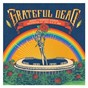 Album R.f.k. stadium washington d.c. 1989 de The Grateful Dead