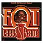 Album Feel it de Fat Larry's Band