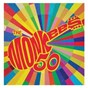 Album The monkees 50 de The Monkees