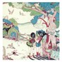Album Kiln house de Fleetwood Mac