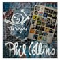Album The singles de Phil Collins