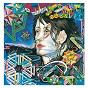 Album A wizard / a true star de Todd Rundgren
