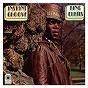 Album Instant groove de King Curtis