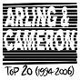 Album Top 20 (1994-2006) de Arling & Cameron