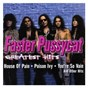 Album Greatest Hits de Faster Pussycat