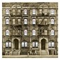 Album Physical graffiti de Led Zeppelin