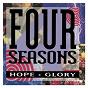 Album Hope + glory de The Four Seasons