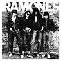 Album Ramones de The Ramones