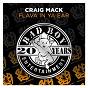 Album Flava in ya ear remix de Craig Mack