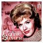 Album The very best of connie stevens de Connie Stevens
