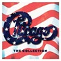 Album The Collection de Chicago