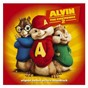 Album Alvin and the chipmunks: the squeakquel original motion picture soundtrack de Alvin & the Chipmunks