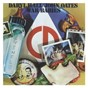 Album War babies de Daryl Hall / John Oates