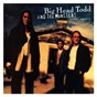 Album Sister sweetly de Big Head Todd and the Monsters