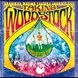 Compilation Taking woodstock (original motion picture soundtrack) avec Janis Joplin / Richie Havens / Danny Elfman / David Crosby / Stephen Stills...