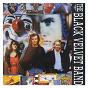 Album When Justice Came de The Black Velvet Band