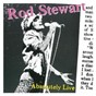 Album Absolutely Live de Rod Stewart