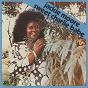 Album Sweet charlie babe de Jackie Moore