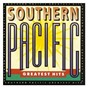 Album Greatest hits de Southern Pacific