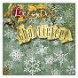 Album Let it snow (w/bonus tracks) (digital) de Chanticleer