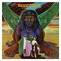 Album Riddle of the sphinx de Bloodstone