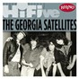 Album Rhino hi-five: the georgia satellites de Georgia Satellites