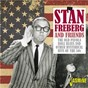 Album The old payola roll blues and other hysterical hits of the '50s de Stan Freberg