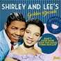 Album Shirley & lee's golden decade: don't stop now keep the good times rollin' de Shirley & Lee